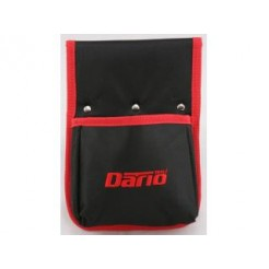 Dario Tools CMB195115 Tangenhouder