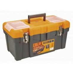 Neo Tools Gereedschapkoffer Nylon, 20, 490x260x245