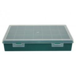 Tayg Box3 Assortimentsdoos 21 Compartimenten