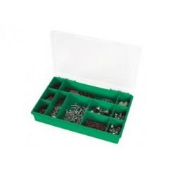 Tayg Box4 Assortimentsdoos 11 Compartimenten