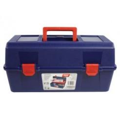 Tayg Toolbox1 Gereedschapskoffer