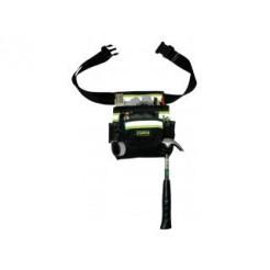 Toolpack Tool-cr01 1 Holster Gereedschapsriem