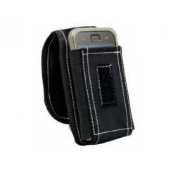 Toolpack Tool-cr04 Universele Smartphone Houder