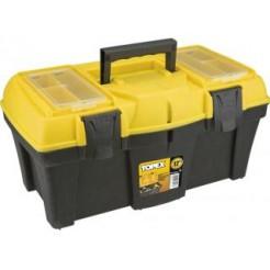 Topex Koffer 18, 44x22x22cm
